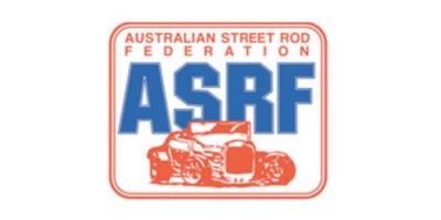 australian-street-rod-federation