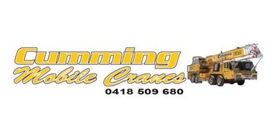 cummings-mobile-cranes