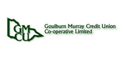 goulburn-murray-credit-union-co-oerative-limited