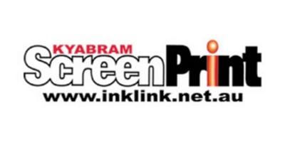 kyabram-screen-print