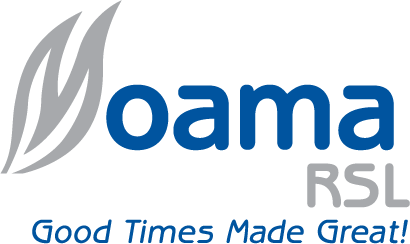 moama-rsl-logo-with-tag