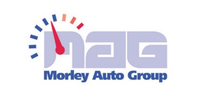 morley-auto-group