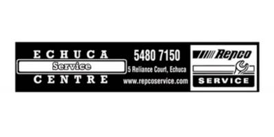 repco-echuca-service-centre