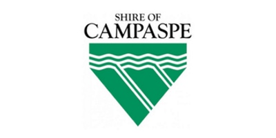 shire-of-campaspe